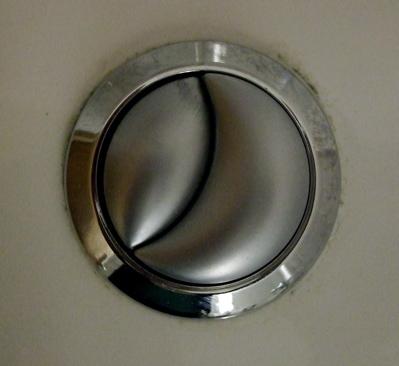flush10