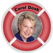 CarolDoak