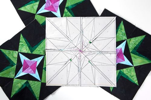 477_Paper_Pieced-Stars-0038_retouched