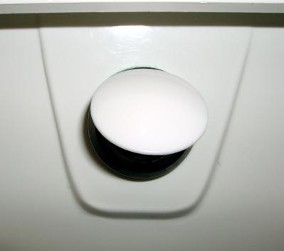 flush7