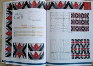 2-page-spread